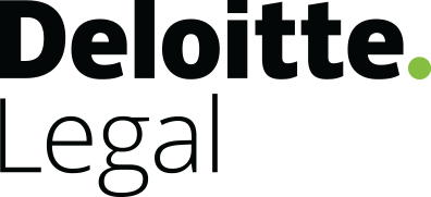 Legal Entity Management: Beyond Compliance