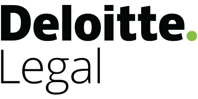 Silver Partner - Deloitte Legal